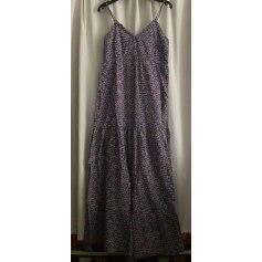 5eef570cacfdd6 Robes Phildar Femme : articles tendance - Videdressing