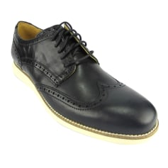 Lace Up Shoes Cole Haan