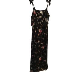 Location robe de soiree 974
