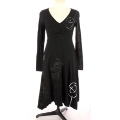 Videdressing Robes FemmeArticles Tendance Robes Desigual Aqc54jL3R