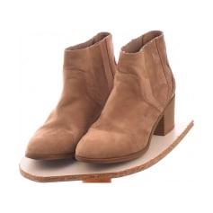 d4d6d5e84dc9 Chaussures Bershka Femme : articles tendance - Videdressing