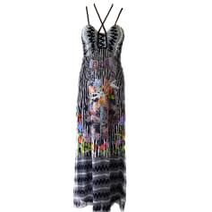 e3f0c000cd084d Kleider Save The Queen Damen : Trendartikel - Videdressing