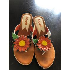 Videdressing FemmeArticles Arbell Chaussures Chaussures Tendance OXTkiwZuPl
