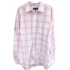 y Park Menartículos Camisas Eden tendencia camisas oCBedx