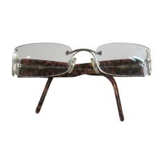 039205e182 Monture de lunettes Dolce & Gabbana pas cher