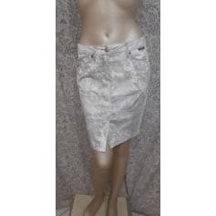 553c98aae6 Abbigliamento Cappopera Donna : articoli di tendenza - Videdressing