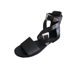 Videdressing Chaussures All Tendance Saints FemmeArticles uOTPikXZ