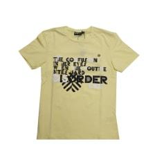 Tee-shirt Lee  pas cher
