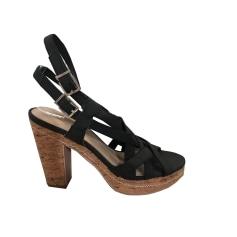 Carvela FemmeArticles Tendance Chaussures Carvela Videdressing FemmeArticles Chaussures 8nX0wPkO