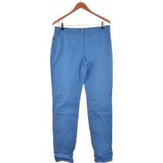 0d443c4720 Pantalons Caroll Femme : articles tendance - Videdressing