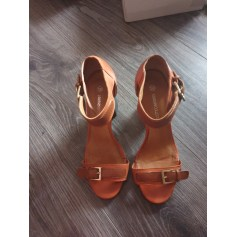 Chaussures Videdressing 3 FemmeArticles Suisses Tendance QCWxordBe
