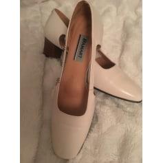 f20ec39092 Chaussures Damart Femme : articles tendance - Videdressing