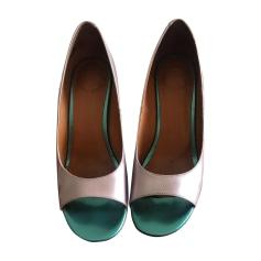 Marc Videdressing FemmeArticles Jacobs Chaussures Luxe KJT1Flc