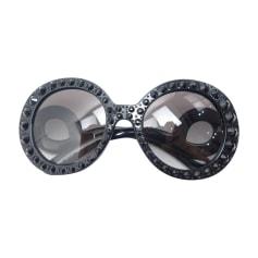 De Luxe Videdressing Prada Lunettes Femme OccasionArticles Soleil c3ARL54jq