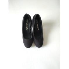 FemmeArticles Jennyfer Videdressing Chaussures Tendance T3luJcFK1