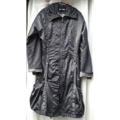 29c89db502438 Vêtements Elora Femme : articles tendance - Videdressing