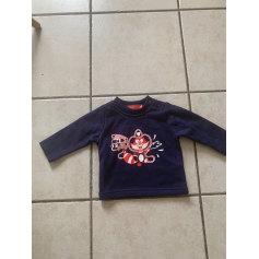 Sweater Tissaia