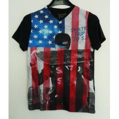 T-shirt C&A