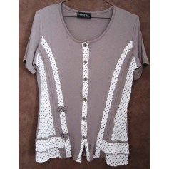 Top, tee-shirt Veti Style  pas cher