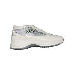 Chaussures de sport Byblos  pas cher