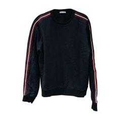 71c97be1bd3bd Vêtements Homme de marque & luxe pas cher - Videdressing