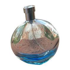 Eaux Videdressing De Parfum Luxe FemmeArticles Hermès drshBtxCQ