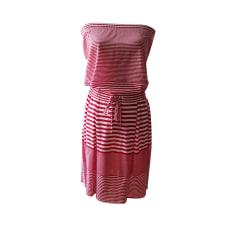 Vêtements Lacoste Videdressing FemmeArticles FemmeArticles Videdressing Vêtements Tendance Vêtements Tendance Lacoste mN8v0OPynw
