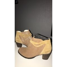Chaussures FemmeArticles Dkode FemmeArticles Chaussures Dkode Videdressing Chaussures Tendance Dkode Tendance Videdressing rdoCexBW