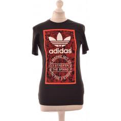 64ae5acb9aae5 Adidas - Marque Tendance - Videdressing