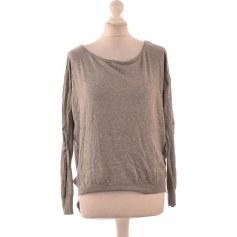 08d66b17dece63 Vêtements Molly Bracken Femme occasion : articles tendance ...