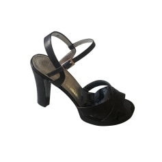 80Videdressing Chaussures Chaussures FemmeJusqu'à Free Lance Free rxeCodB