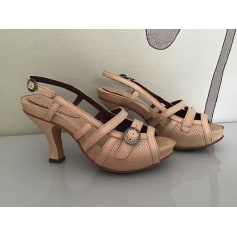 Videdressing Neosens Neosens Chaussures FemmeArticles Tendance Tendance Chaussures FemmeArticles DHIE29