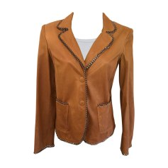 Vestes FemmeArticles Manteauxamp; Luxe Videdressing Emporio Armani f67yYgbv