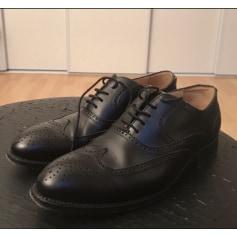 HommeArticles Videdressing Chaussures Tendance Finsbury rCBdexo