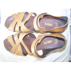 Videdressing FemmeArticles Arcus Arcus Chaussures Tendance Chaussures Tendance FemmeArticles hrdtsCQ