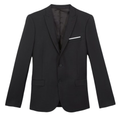 HommeArticles Vestes Kooples Manteauxamp; Tendance The Videdressing CorQWEdxBe