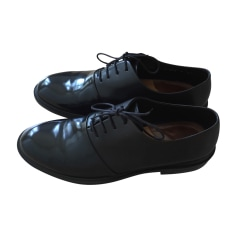 Videdressing Marqueamp; Chaussures Cher Homme Luxe Pas De mN8nywOv0