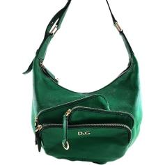 Dolceamp; En Luxe FemmeArticles Sacs Cuir Gabbana Videdressing Nn0wPOk8X