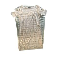 1b932f07aa8e Kleider Cos Damen : Trendartikel - Videdressing
