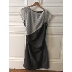 buy online 3ae5e 90531 Abbigliamento St-Martins Donna : articoli di tendenza ...
