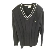 suéteres para Chalecos hombresartículos de de lana vides moda y Lacoste de wuPOiTkZX