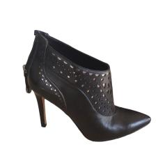 Guess FemmeArticles Low Videdressing Tendance Boots Bottinesamp; POX80wnk