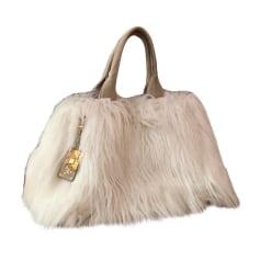 Prada Sacs Tissu FemmeArticles Videdressing Luxe En TF1J3lcK