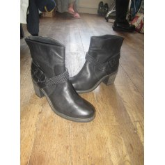 Low Tendance Motards Minelli Boots Bottinesamp; FemmeArticles 0m8wNn