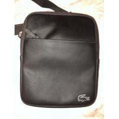 HommeArticles Lacoste Sacs Tendance Lacoste Sacs Videdressing HommeArticles 0nvNwm8O