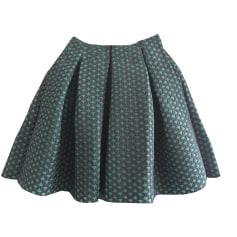 22908d407f287 Vêtements Femme de marque & luxe pas cher - Videdressing