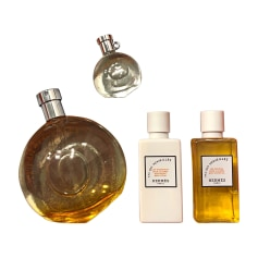 Parfums FemmeArticles Coffret Luxe Videdressing Hermès ulJc3TFK51