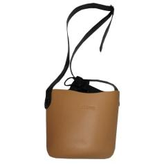 Tendance FemmeArticles O Bag Sacs Videdressing uTlKJ315Fc