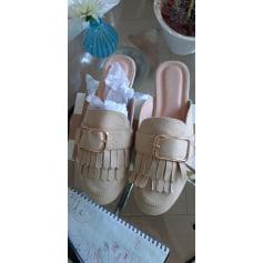 Schuhe Suredelle Damen : Trendartikel Videdressing