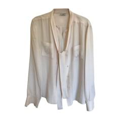 comprare popolare b028d 7bc8a Maglieria Chanel Donna : articoli di lusso - Videdressing
